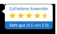 kundenmeinung_03