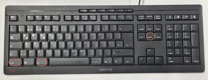 windows_tastatur