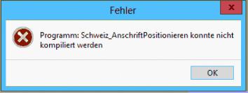 Schweiz_AnschriftPositionieren