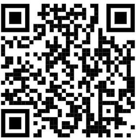 app_qrcode_orgamax_online