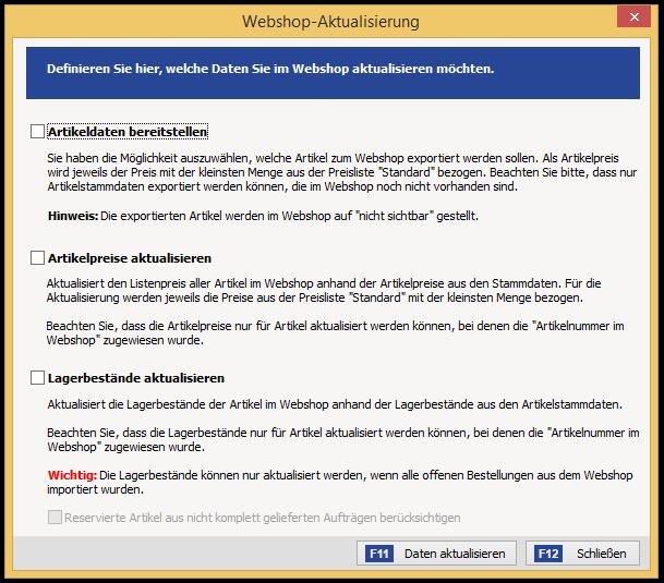 faq_test_webshop